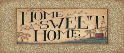 casa-dolce-casa
